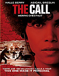 Call, The iPad Movie Download