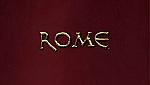 Rome iPad Movie Download
