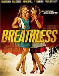 Breathless iPad Movie Download