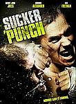 Sucker Punch 2011 iPad Movie Download