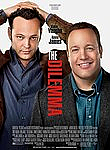 Dilemma, The iPad Movie Download