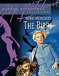 Birds, The iPad Movie Download