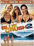 Blue Crush 2 iPad Movie Download