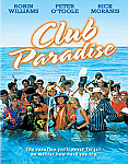 Club Paradise 1988 iPad Movie Download