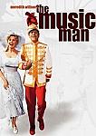 Music Man iPad Movie Download