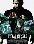 Total Recall 2012 iPad Movie Download