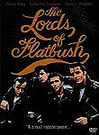 Lords of Flatbush iPad Movie Download