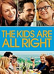 The Kids Are All Right iPad Movie Download