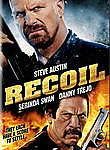 Recoil 2012 iPad Movie Download