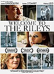 Welcome to the Rileys iPad Movie Download