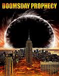 Doomsday Prophecy iPad Movie Download