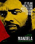 Mandela Long Walk to Freedom iPad Movie Download