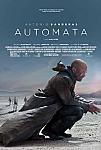 Automata iPad Movie Download