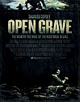 Open Grave iPad Movie Download