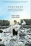 Footnote iPad Movie Download