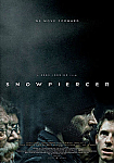 Snowpiercer iPad Movie Download