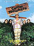 Camp Nowhere iPad Movie Download