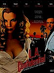 L A Confidential iPad Movie Download