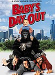 Babys Day Out iPad Movie Download