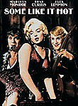 Some Like It Hot iPad Movie Download