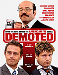 Demoted iPad Movie Download