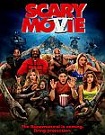 Scary Movie 5 iPad Movie Download