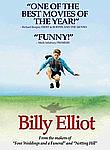 Billy Elliot iPad Movie Download