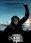 Rise of the Planet of the Apes iPad Movie Download
