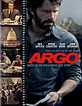 Argo iPad Movie Download