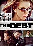 Debt, The iPad Movie Download