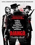 Django Unchained iPad Movie Download