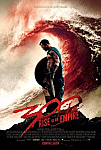 300 Rise of an Empire iPad Movie Download