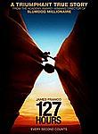 127 Hours  iPad Movie Download
