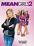 Mean Girls 2  iPad Movie Download