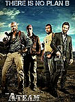 A-Team, The iPad Movie Download