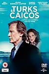 Turks & Caicos iPad Movie Download