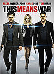 This Means War iPad Movie Download