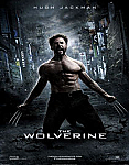 The Wolverine iPad Movie Download