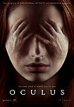 Oculus iPad Movie Download