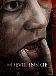 Devil Inside iPad Movie Download