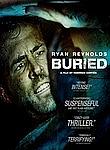 Buried iPad Movie Download