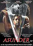 Asunder iPad Movie Download