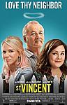 St. Vincent iPad Movie Download