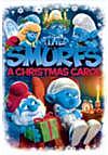 A Christmas Carol iPad Movie Download