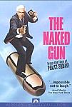 Naked Gun iPad Movie Download