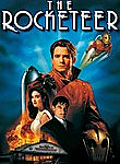 Rocketeer, The iPad Movie Download