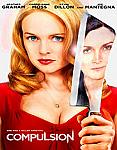 Compulsion iPad Movie Download