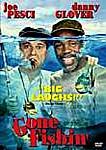 Gone Fishin iPad Movie Download