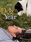 A Dog Year iPad Movie Download