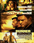Runner Runner iPad Movie Download